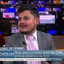 Allán Osorio