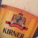 Kelly Kirner