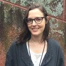 Sue Apfelbaum