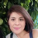 Maria Jose Bravo Diez