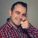 Alexandru Bobica