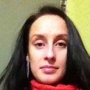 Anna Kiuila