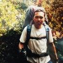 along2599