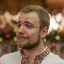 Evgeny Slezko