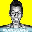 Tyler Yang