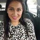 Ana Venegas
