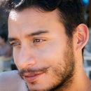 Arthur Ramirez