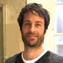 Andrew Rogoff