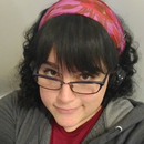 Samantha Quiñones