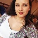 Sofia Zharinova