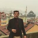 Ahmet Temiz