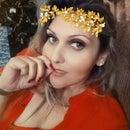 Priscila Vaz