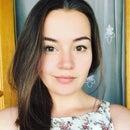 Elena Mintyuk