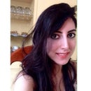 Hana Fares