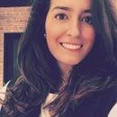 Beatriz Herranz del Castillo