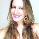 Isabela Ceron Cossa
