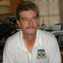 Bob Schaetzl