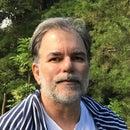 Julio Cesar Fonseca