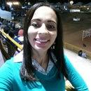 Katia Moura