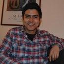 Patricio Sandoval