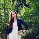 Sophia Abid