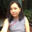 Edie Tan