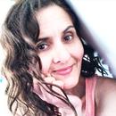 Carmen Hinojosa