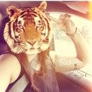Lola_Mariana_