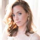 Nicole Raymondi