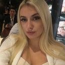 Anya Moroz