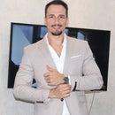 Fernando Germano