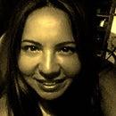 Brenda Cruz Sanchez