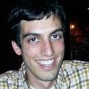 Ryan Greenberg
