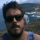 Eduardo Malucelli
