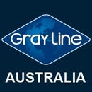 Gray Line Melbourne Day Tours