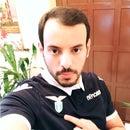 Hamoud AlDabbous