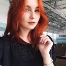 Ksenia Zhiltsova