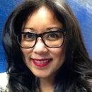 Bernadette Cruz