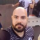 Murilo Santos