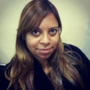 Juliana Cruz