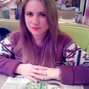 Elena Yurievna