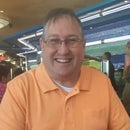 Duncan Mc Pherson