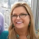 Suzanne Hinnant