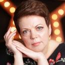 Liudmila Bel