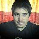 Francisco Barrios