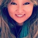 Adriana Ito