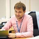Андрей Гарифуллин