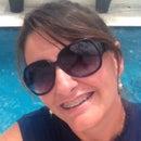 Roberta Silverio