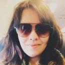Sofia Cavalcante