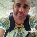 Antoni Vieira